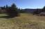 LOT 2101 Horizon Hill Rd, Yachats, OR 97498 - Horizon_Lot and Mtn view to SE