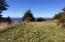 LOT 2101 Horizon Hill Rd, Yachats, OR 97498 - Horizon_S edge look West