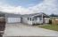 170 SE Whalesong Dr, Depoe Bay, OR 97341 - Plenty of Parking