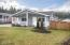 170 SE Whalesong Dr, Depoe Bay, OR 97341 - Front of Home