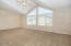 170 SE Whalesong Dr, Depoe Bay, OR 97341 - Vaulted Ceilings