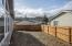 170 SE Whalesong Dr, Depoe Bay, OR 97341 - Side Yard