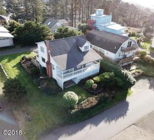 1746 NW 36th St, Lincoln City, OR 97367 - Street View
