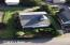 1746 NW 36th St, Lincoln City, OR 97367 - Top Down View