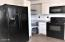 6436 SW Harbor Ave, Lincoln City, OR 97367 - Kitchen 1