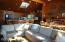 49110 Proposal Rock Loop, Neskowin, OR 97149 - Living Room-Kitchen