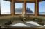 49110 Proposal Rock Loop, Neskowin, OR 97149 - Master Bath View
