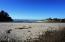 49110 Proposal Rock Loop, Neskowin, OR 97149 - Deck View North