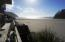 49110 Proposal Rock Loop, Neskowin, OR 97149 - Deck View South
