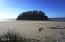 49110 Proposal Rock Loop, Neskowin, OR 97149 - Deck View