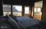 49110 Proposal Rock Loop, Neskowin, OR 97149 - Bedroom 1.2 View