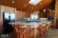 49110 Proposal Rock Loop, Neskowin, OR 97149 - Kitchen