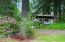 6014 Salmon River Hwy, Otis, OR 97368 - IMG_7792