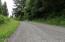 6014 Salmon River Hwy, Otis, OR 97368 - IMG_7807