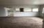 4283 Yaquina Bay Rd, Newport, OR 97365 - Living Room in unit#1