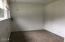 4283 Yaquina Bay Rd, Newport, OR 97365 - Bedroom #2 in unit1 #1