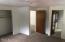4283 Yaquina Bay Rd, Newport, OR 97365 - Bedroom #1 in Unit #1