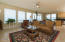 866 SW 8th St, Lincoln City, OR 97367 - Great Room
