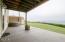 866 SW 8th St, Lincoln City, OR 97367 - Apartment Patio