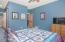 4719 NE Neotsu Dr, Neotsu, OR 97364-9767 - Guest Suite - Bedroom