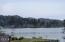 4719 NE Neotsu Dr, Neotsu, OR 97364-9767 - Lake View