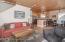 4719 NE Neotsu Dr, Neotsu, OR 97364-9767 - Living Room