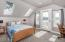 4719 NE Neotsu Dr, Neotsu, OR 97364-9767 - Master Suite -Bedroom