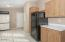 516 NW 56th St, Newport, OR 97365 - Kitchen View