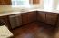 1275 SE 41st St, Lincoln City, OR 97367 - Example of Kitchen