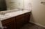 1275 SE 41st St, Lincoln City, OR 97367 - Master bathroom Example