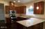 1275 SE 41st St, Lincoln City, OR 97367 - Example of View 2 of kitchen