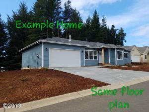 1275 SE 41st St, Lincoln City, OR 97367 - EXAMPLE OF HOME