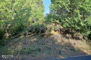 509 Beaver Pond Ln, Gleneden Beach, OR 97388 - Salishan Hills: Lot for Sale
