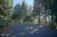 509 Beaver Pond Ln, Gleneden Beach, OR 97388 - Beaver Pond Lane