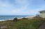 5985 El Mar Ct, Lincoln City, OR 97367 - Ocean View