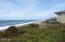 5985 El Mar Ct, Lincoln City, OR 97367 - Oceanfront View