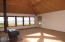 5985 El Mar Ct, Lincoln City, OR 97367 - Living Room