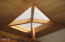 5985 El Mar Ct, Lincoln City, OR 97367 - Huge Skylight & Master Craftsmanship