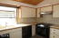 5985 El Mar Ct, Lincoln City, OR 97367 - Kitchen