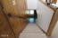 5985 El Mar Ct, Lincoln City, OR 97367 - Stairway