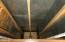 5985 El Mar Ct, Lincoln City, OR 97367 - Dumbwaiter
