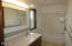 5985 El Mar Ct, Lincoln City, OR 97367 - Master Bath