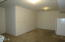 5985 El Mar Ct, Lincoln City, OR 97367 - Large Storage Area