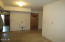5985 El Mar Ct, Lincoln City, OR 97367 - Storage Area-different view