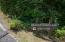 509 Beaver Pond Ln, Gleneden Beach, OR 97388 - Salishan Hills