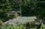 509 Beaver Pond Ln, Gleneden Beach, OR 97388 - Salishan Hills: Tennis