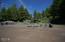 509 Beaver Pond Ln, Gleneden Beach, OR 97388 - Salishan Hills: Courts