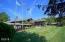 509 Beaver Pond Ln, Gleneden Beach, OR 97388 - Salishan: Resort