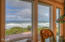 12220 NW Ocean Vista Ln, Seal Rock, OR 97376 - View From 2nd Dining Area
