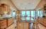 12220 NW Ocean Vista Ln, Seal Rock, OR 97376 - Large Granite Counter Tops